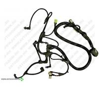 Жгут проводов для двигателя Cummins ISF 3.8 ПАЗ 5260717