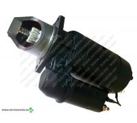 Стартер (4892338) НЕФАЗ, КАВЗ, ПАЗ, с двигателями ISBe150, 250 860716Z Prestolite