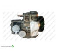 Клапан пневм., модул.24В(резьба)модул-р АБС) II32614 SCHMITZ BR9232 Knorr-Bremse