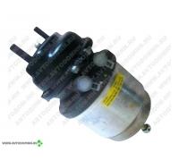 Тормозная камера (дисковый тормоз) K007677 MAN, Тип 20/24 левая BS8426 Knorr-Bremse