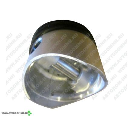 Поршень с кольцами и пальцем LK3875 CK.198.350