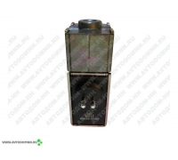Электромагнитный клапан II32611 EA1152 Knorr-Bremse