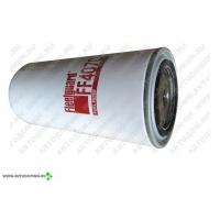 Фильтр топливный ММЗ 260 FF4070 Fleetguard