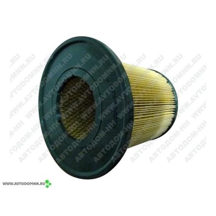 Фильтр воздушный дв. Cummins 2.8 (элемент) БИГ ГАЗель Бизнес GB-9434M