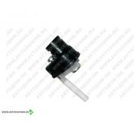 Элемент Knorr-Bremse 24V (байонет) Камаз I93842 Knorr-Bremse