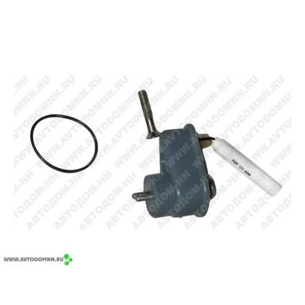 Элемент Knorr-Bremse 12V (резьба) ПАЗ II30654004
