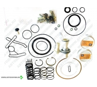 Рем. комплект осушителя воздуха DAF TRUCKS K000390008 Knorr-Bremse