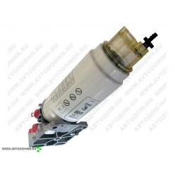Модульная система очистки топлива (без ключа) К с дв. более 150 кВт (204 л.с.) PRELINE 4...