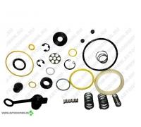 Рем. комплект регулятора давления 4753042040 WABCO MERCEDES RK.03.016 YUMAK