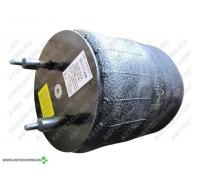 Пневмобаллон задний ПАЗ 3237, 3204 ПАЗ-3237, 3204 V-1-G 12-5 (V-1-G 12-6) KRAFTIGER