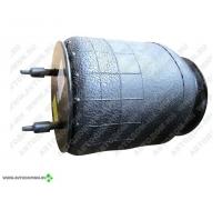 Пневмобалон передний ПАЗ 3237, 3204 ПАЗ-3237, 3204, задний для ПАЗ 4234 V1G-12A-6 KRAFTIGER
