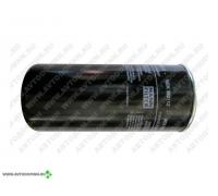 Фильтр топливный МАЗ, КАМАЗ с дв. MAN-Deutz, Автотракторная техника с дв ММЗ 245-260 (Евро3) WDK962/12