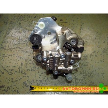 Насос топливный высокого давления дв.245 Евро-3 ГАЗ-33081, ГАЗ-3309 0 445 020 088 BOSCH