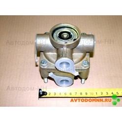 Клапан ускорительный 100-3518010 аналог