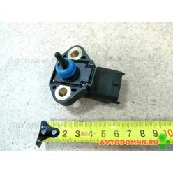 Датчик давления и температуры масла тип ds-k-tf 261 230 112 BOSCH