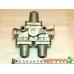 Клапан защитный тройной в сборе 100-3515210 Рославль