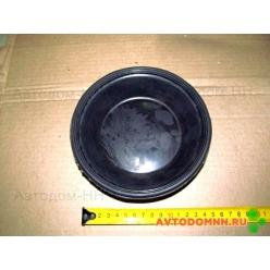 Диафрагма тормозной камеры ПАЗ/ЗИЛ (тип 20) ПАЗ 100-3519150 Балаково