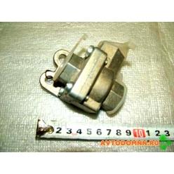 Клапан перепускной двухмагистральный 100-3562010 Рославль