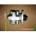 Кран тормозной подпедальный ПАЗ-3204 11-3514208
