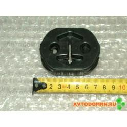 Амортизатор подвески глушителя В-2170 Приора ВАЗ 2170-1203073 Балаково