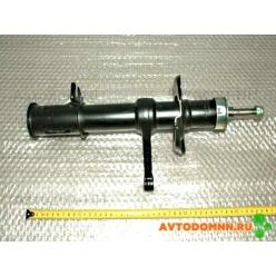 Амортизатор (стойка) подвески В-2170 передн. (масл.) (правый) ВАЗ 2170-2905402-03 СААЗ