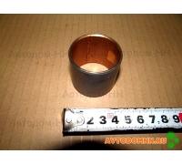 Втулка шатуна (наружный d-42мм) ПАЗ 240-1004115-А ММЗ