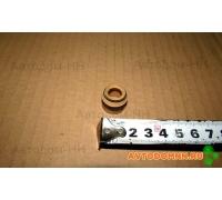 Колпачок маслосъёмный ПАЗ, КАВЗ 240-1007020 ММЗ