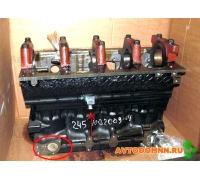 Блок цилиндров (Е-3) ПАЗ-Дизель 245-1002009-Г ММЗ