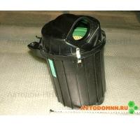 Фильтр воздушный Газель дв.Cummins ЕВРО-4 ОРИГИНАЛ (в сборе),NEXT АК-2705А-1109010 Big Filter