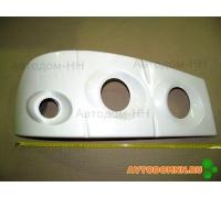 Облицовка блок-фары ПАЗ-3204 ( очки ) (правая) ПАЗ 3203-01-5301150 Павлово