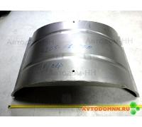 Кожух арки переднего колеса правый ПАЗ 3205-5107010