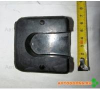 Упор пассажирской двери верхний ПАЗ ПАЗ 3205-6106066 Павлово