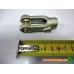 Вилка механизма открывания дверей ПАЗ 3205-6108045