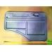 Облицовка двери водительской (внутренняя) (серая) ПАЗ-3205 3205-6402012-10 Павлово