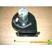 Корпус вентилятора в сборе (улитка) ПАЗ 3205-8102010