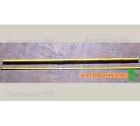 Усилитель сцепления ПГУ (аналог 970 051 183 0) ЛИАЗ 02.02.052 YUMAK