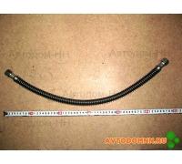 Шланг тормозной (пневмотормоза) передний ПАЗ с мостом РЗАА (длина-650 мм) ПАЗ 32053-3552250-30 Балаково