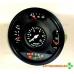 Комбинация щитка приборов 12В ПАЗ 36.3801010