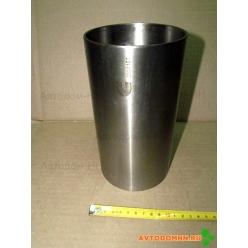 Гильза 4.6 ISBe 4.6 ISBe, К, ПАЗ, 106, 9, толщина 2 мм 3904167 Cummins
