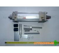 Пневмоцилиндр привода открывания двери ПАЗ-3204, ЛиАЗ ПАЗ-3204, ЛИАЗ-5256, 5292 40N5L063R0116-UA04 Camozzi