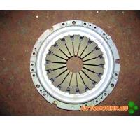 Диск сцепления нажимной (корзина) ГАЗ, ПАЗ дв. 245 лепестковый 4301-1601090-20 ОАО ГАЗ