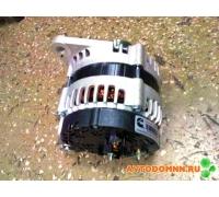 Генератор 12V 120A ISF2.8 (Болт) ISF2.8, ГАЗель 5272666 Cummins