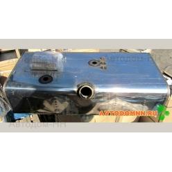 Бак топливный ЛИАЗ 5256-1101010-90