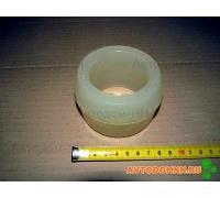 Втулка реактивной тяги (полиуретан) ЛИАЗ 5256-2919124-10 (п) ПТП