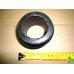 Втулка реактивной штанги (Павлово) ЛИАЗ 5256-2919124