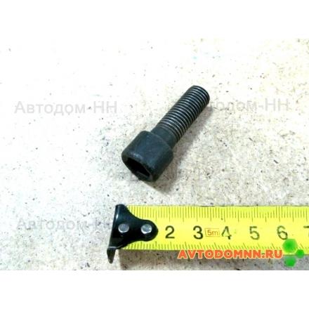 Болт крепления разжимного механизма 5256-3501018 КААЗ