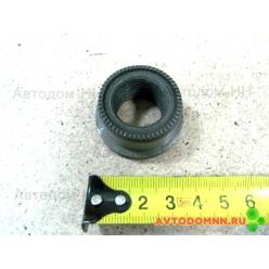 Втулка регулирующая разжимного механизма 5256-3501062 КААЗ