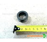 Втулка задающая разжимного механизма 5256-3501064 аналог