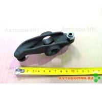 Коромысло клапана выпускного в сборе ISF3.8 ISF3.8, ПАЗ, ГАЗ, МАЗ 5259952 Cummins