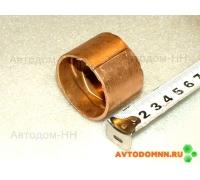 Втулка разжимного кулака и колодок 52642 ПАЗ, КАВЗ 111-3501126 5320-3501126 КААЗ